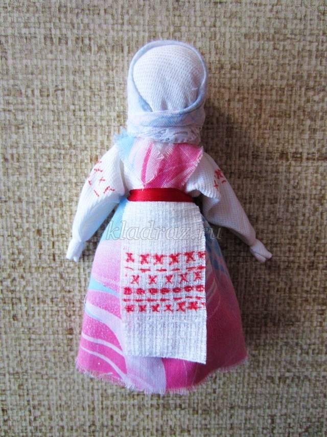 часто куклы закрутки своими руками мастер класс фото тех, кто