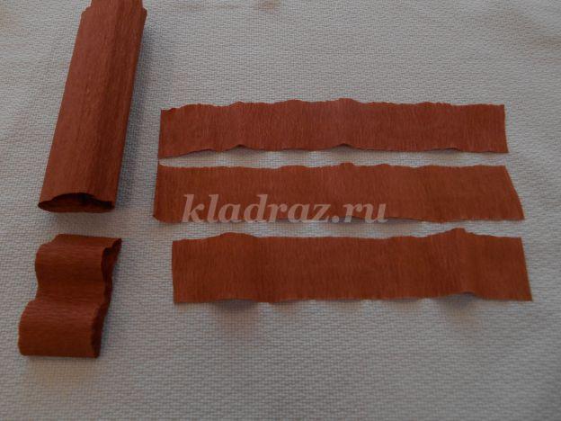1362_fabe6cfe15bc6a0516994f6690fe7143 Елка из бумаги в технике Квиллинг, фото мастер-классы