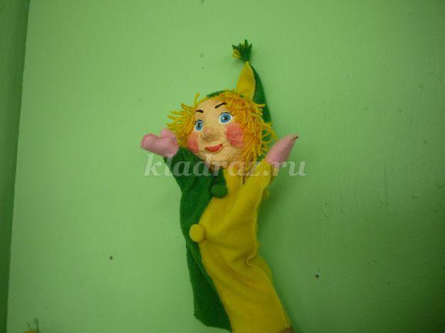 9934_8bbed0291a502c1504ec190e92e5e2be Как сделать куклу с одеждой из картона своими руками: схемы, трафареты, фото. Подвижная кукла дергунчик, марионетка, Масленица, ростовая, для пальчикового театра — игрушки из картона своими руками