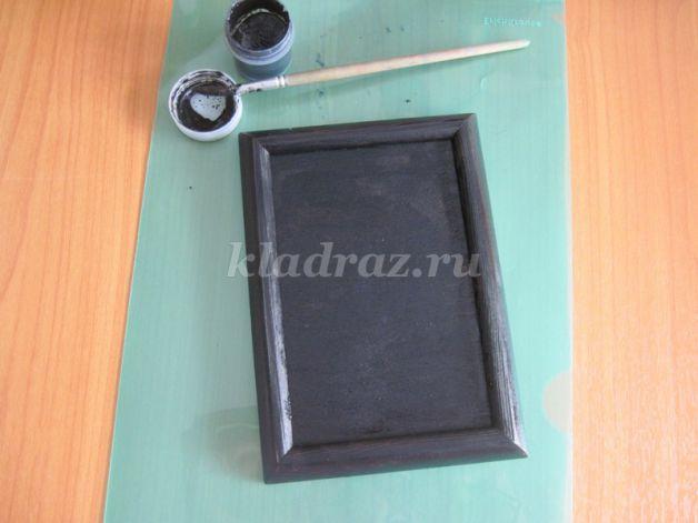 995_1be1a7e0d16c61f2dbb9a346ad45a8fb Мастер класс картина из камней