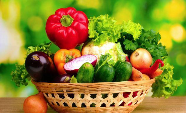Вкусное и полезное лекарство с собственного огорода лечение тыквой от ряда болезней