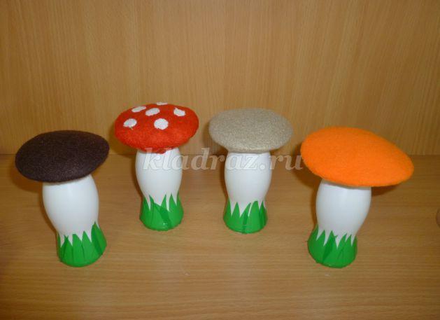 игровые автоматы грибочки