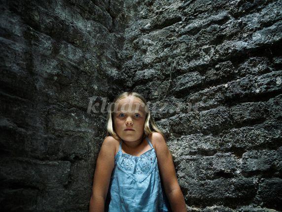Чего боится ребенок в 4 года thumbnail