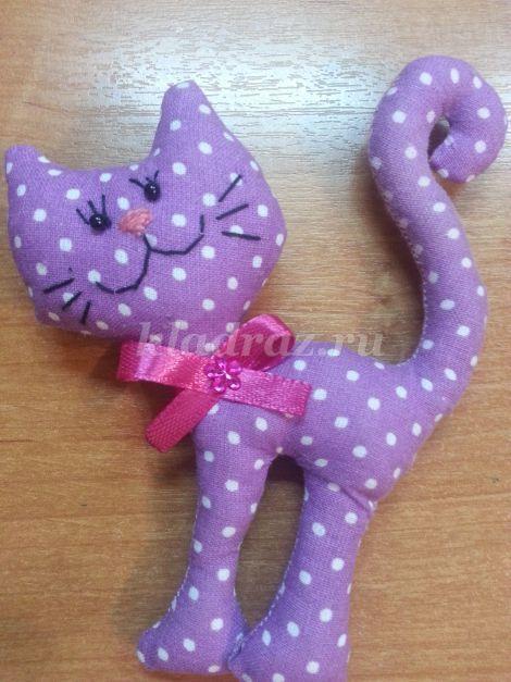 выкройки игрушки для шитья с детьми