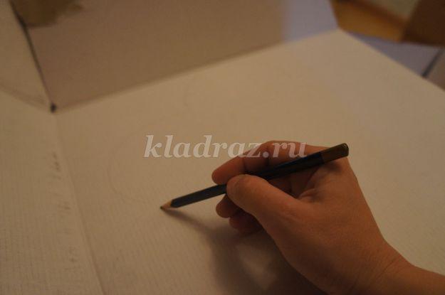 18042_9a532f5bcad86c00799e33dd50ee1577 Как сделать объемное дерево из бумаги. Объемное дерево из бумаги своими руками. Делаем объемное дерево из бумаги своими руками. Инструкция пошагово.