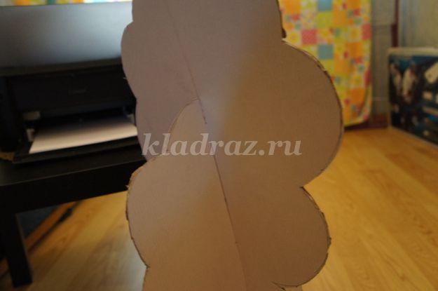 18042_bf04ad98858a71a48d89698160e48975 Как сделать объемное дерево из бумаги. Объемное дерево из бумаги своими руками. Делаем объемное дерево из бумаги своими руками. Инструкция пошагово.