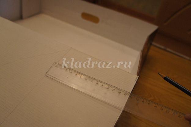 18042_ef669f6a59ba68aabbadbcc144312fec Как сделать объемное дерево из бумаги. Объемное дерево из бумаги своими руками. Делаем объемное дерево из бумаги своими руками. Инструкция пошагово.