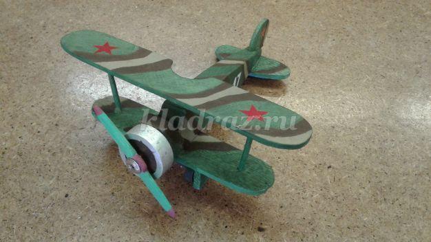 Работа по изготовлению моделей самолетов практическая работа табличные информационные модели построить таблицу по следующим данным