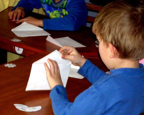 развитие элементарных математических представлений конспекты занятий для работы с детьми 5 6 6 7 лет