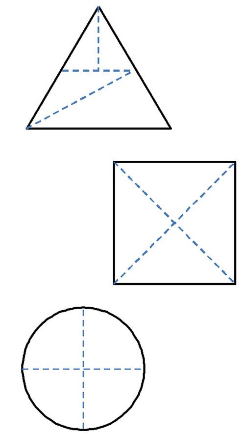 план-конспект занятий по программе м монтессори