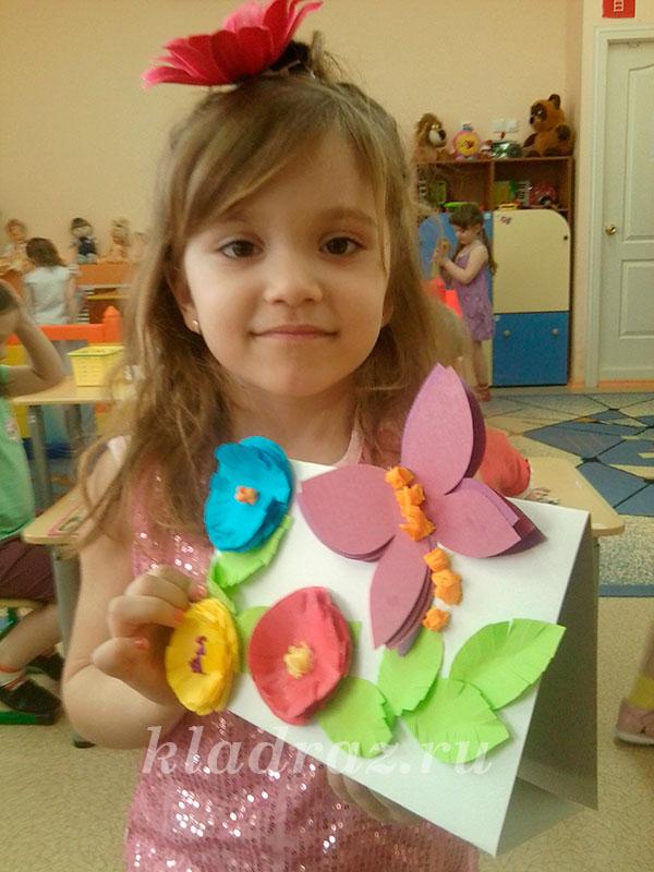 Поделки из бумаги для девочек 12 лет своими руками