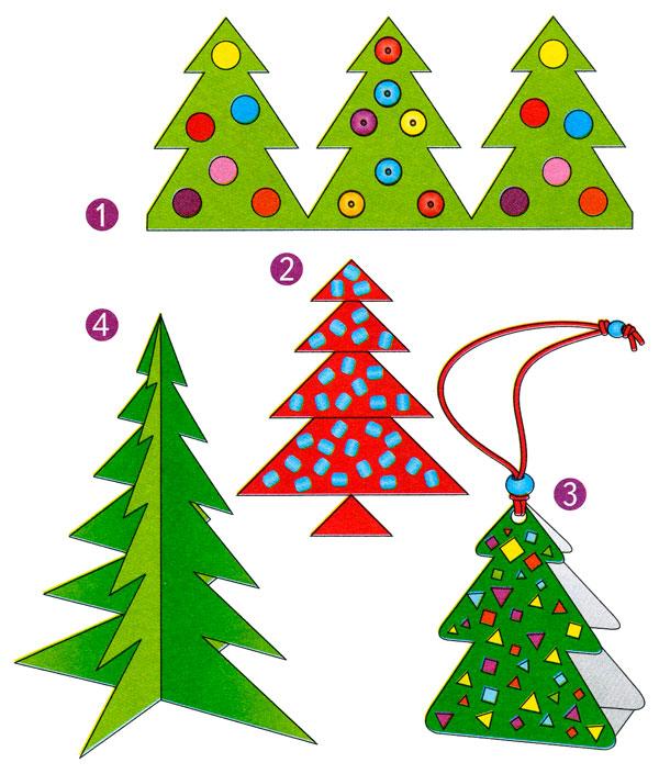 Оригами поделки из бумаги своими руками для детей 938