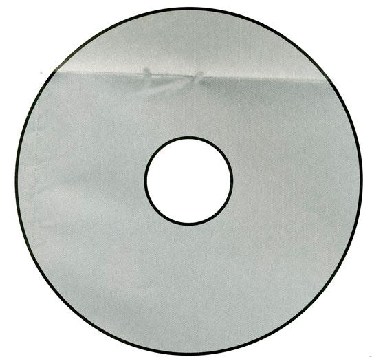 Круг диаметром 3 см распечатать