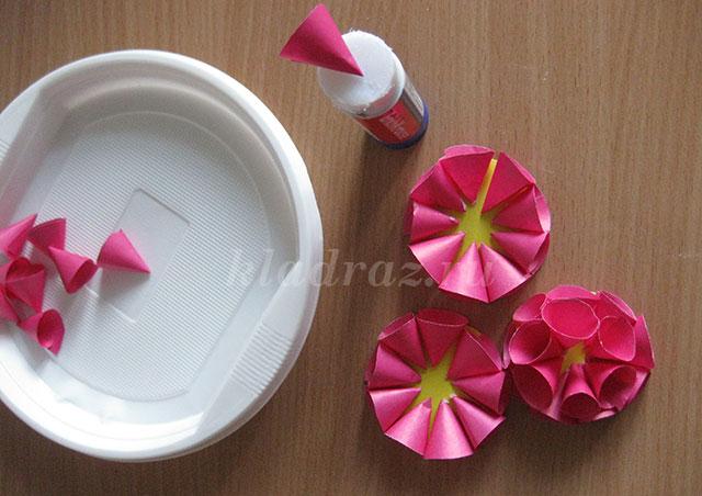 Вязание кофточки для девочек крючком для начинающих 99