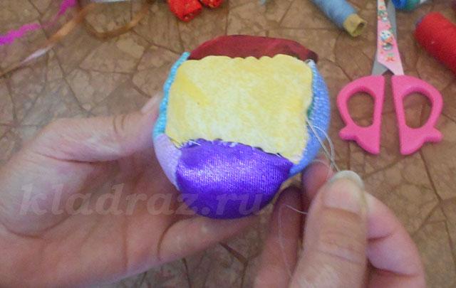 Игрушка забава для дошкольников своими руками фото 332