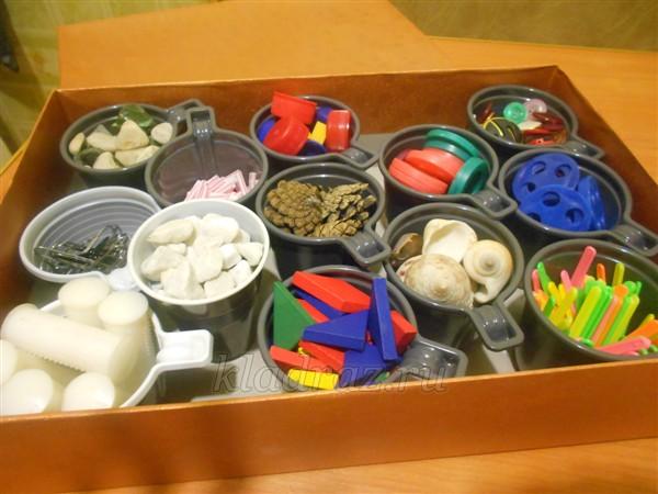 Дидактические игры для дошкольников своими руками 89