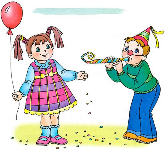 рисунки нарисованные детьми:
