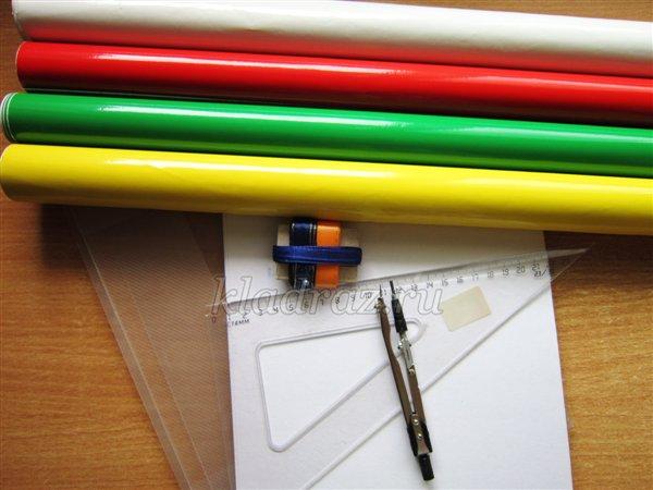 Календарнотематическое планирование на лето младшая группа