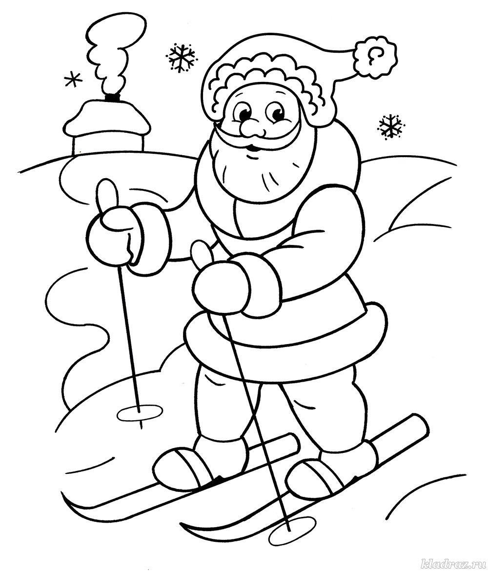 Заказать зимнюю резину на r13