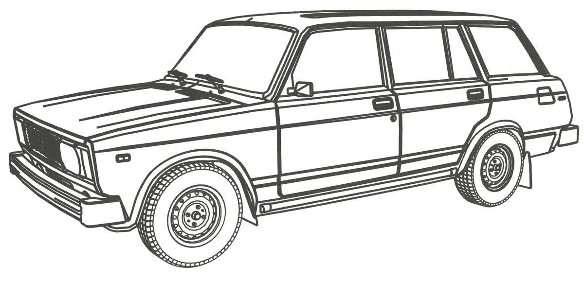 игры раскраска машины для мальчиков