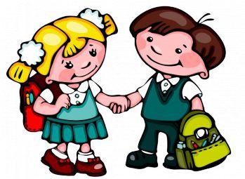 Стихи о детстве для детей начальной школы