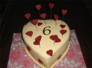 Поздравление на день рождения для дочи 88