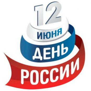 http://kladraz.ru/images/photos/medium/article3742.jpg