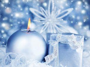Поздравления с Новым годом по восточному гороскопу