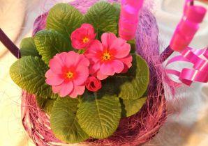 Что подарить на 8 марте любимой