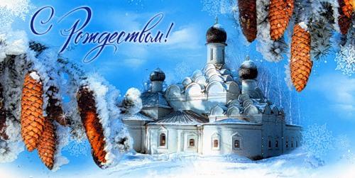 http://kladraz.ru/images/photos/medium/fca0789e7891cbc0583298a238316122.jpg