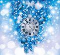 Сценарий новогоднего развлечения в детском саду «Новый год у ворот!». Старшая группа