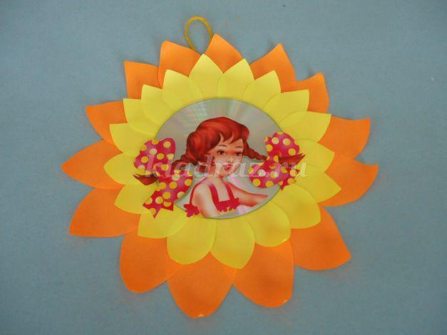 Вязание на спицах куклы пупсы