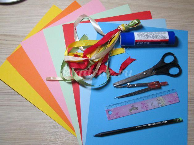 Бумага и картон для открыток своими руками 41