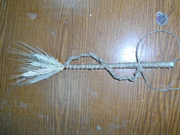 К чему снится Пшеница во сне  по 90 сонникам! Если видишь