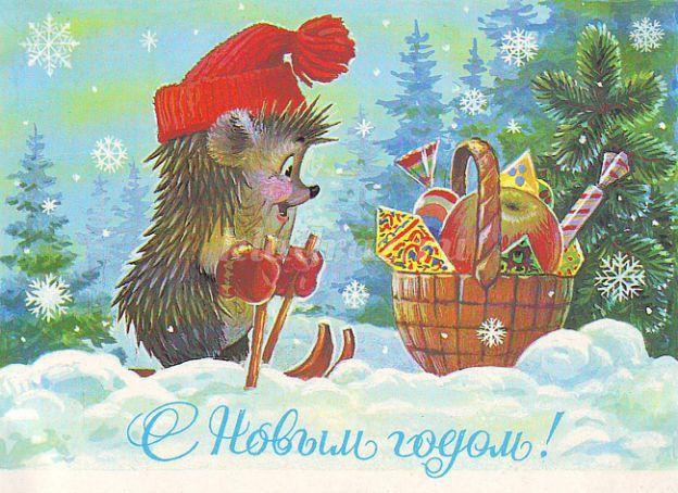 Детских праздников в москве