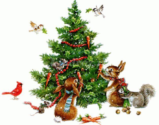 12 декабря праздник день