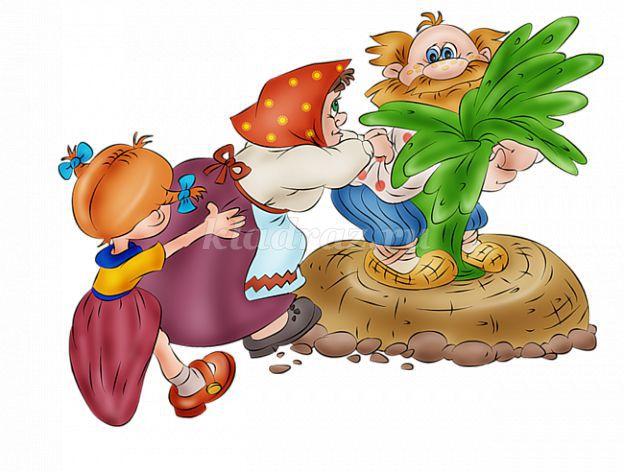 мероприятие по сказкам для начальной школы