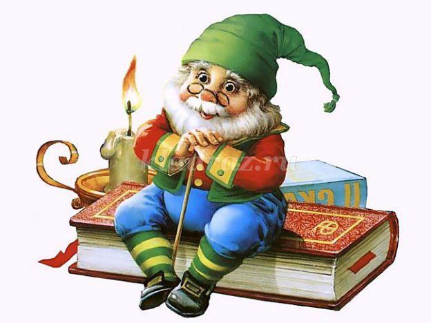 Картинки по запросу картинки для детей на тему сказки