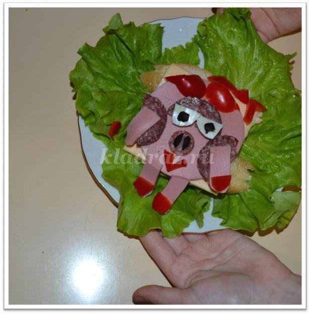 Сырники в духовке рецепт с манкой