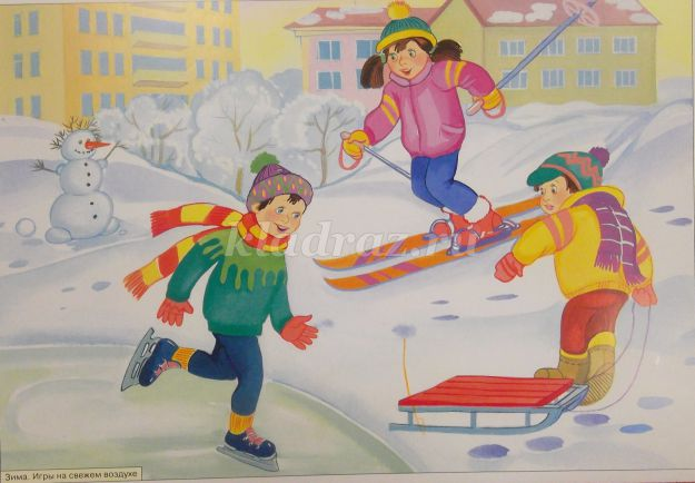 Картинки ветер для детей детского сада