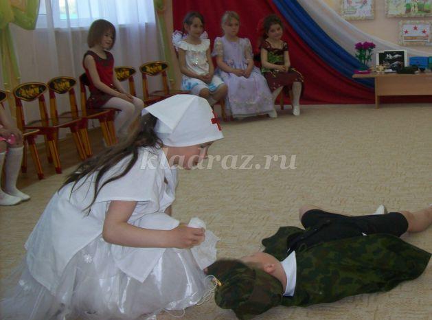 Ребенок и солдат 23 февраля картинки