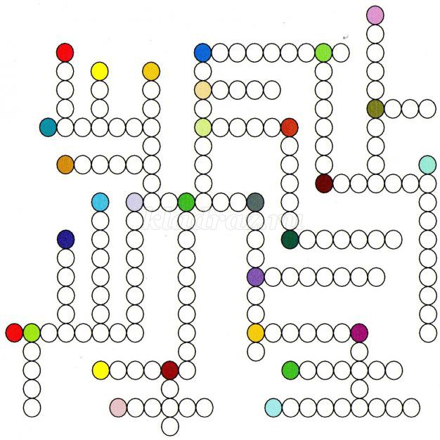 юбилей 60 лет женщине сценарий прикольный игры
