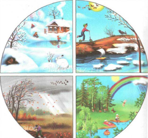 Картинки конверт для детей