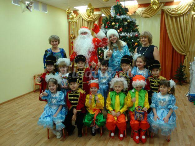 Государственные праздники в украине июня