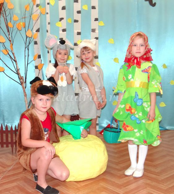 Все праздники в декабре 2015 в россии выходные
