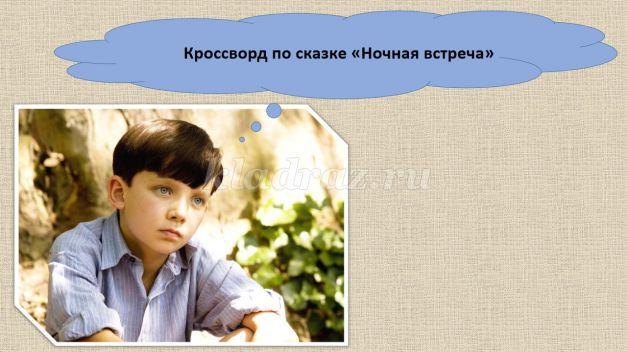 Официальный сайт храма преподобного Серафима Вырицкого в