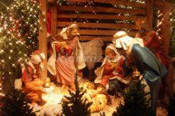 Загадочная рождественская викторина с ответами для младших школьников