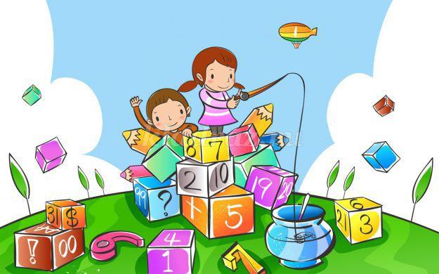 Картинки по запросу Самореализация ребенка