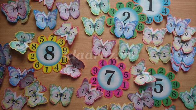 конкурсы для детей 4-6 лет в детском саду