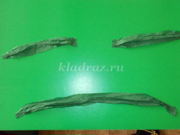 Материал для открыток бумага